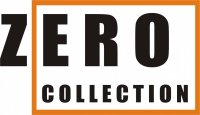 Zero Collection